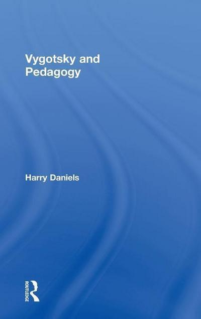 Vygotsky and Pedagogy