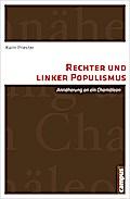 Rechter und linker Populismus