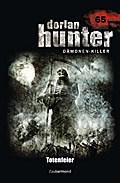 Dorian Hunter 65. Totenfeier