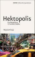 Hektopolis