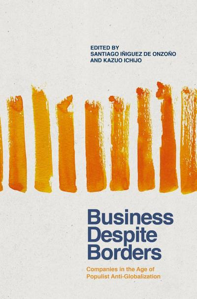 Business Despite Borders