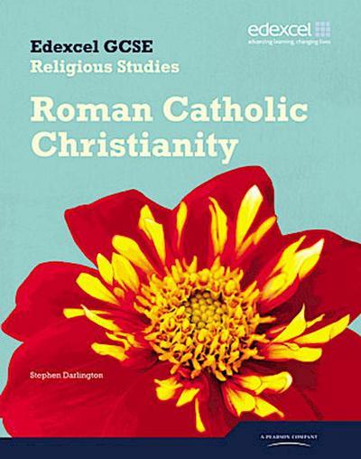 Edexcel GCSE Religious Studies [Taschenbuch] by Darlington, Stephen