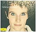 Helene Grimaud - Memory, 1 Audio-CD