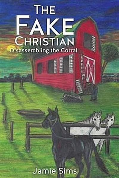 The Fake Christian