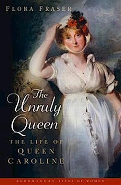 Unruly Queen