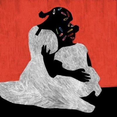 Joy Denalane: Let Yourself Be Loved (Ltd.Deluxe Edt.)