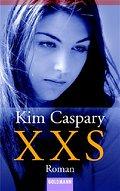XXS: Roman
