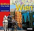 Wien - Roland Mischke