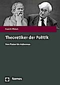 Theoretiker der Politik