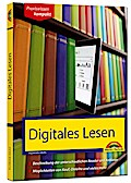 Digitales Lesen - Kindle, Tolino & Co erklärt ...