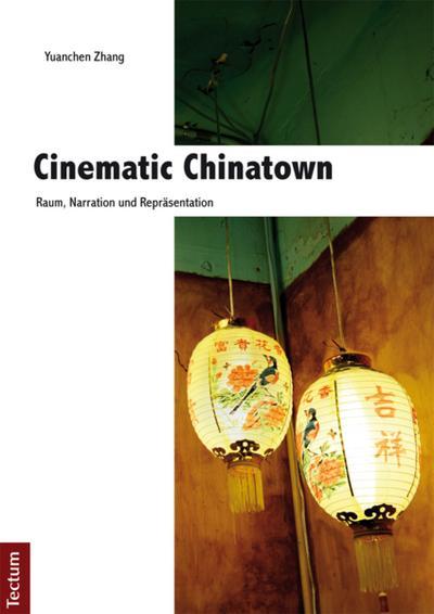 Cinematic Chinatown