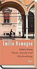 Lesereise Emilia Romagna: Pasta, Strand und G ...