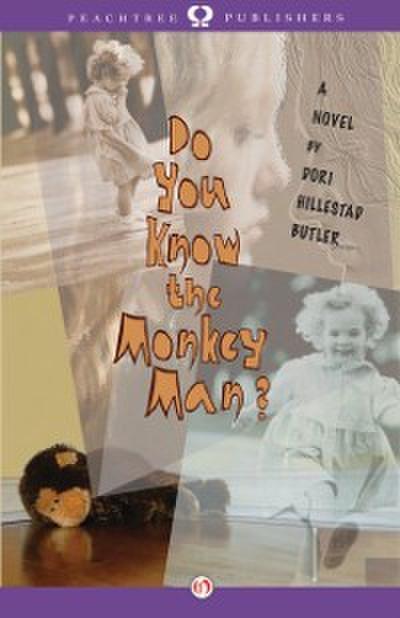 Do You Know the Monkey Man?