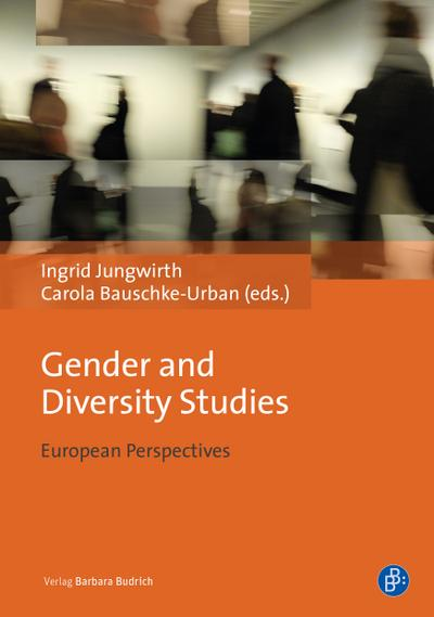 Gender and Diversity Studies