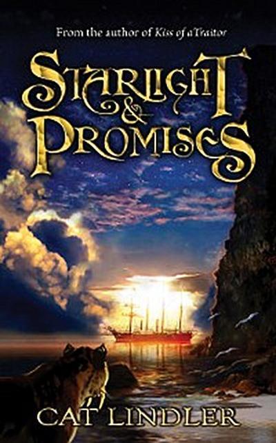 Starlight & Promises