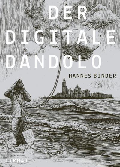 Der digitale Dandolo