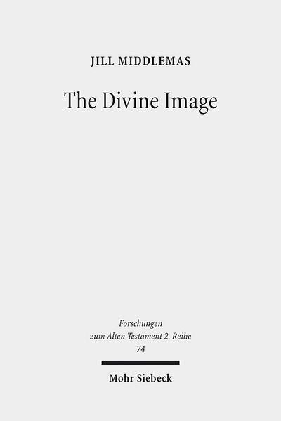 The Divine Image