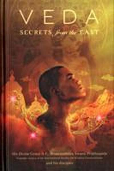 Veda Secrets from the East