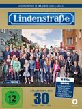 Lindenstraße Collector's Box Vol. 30 (Limited ...