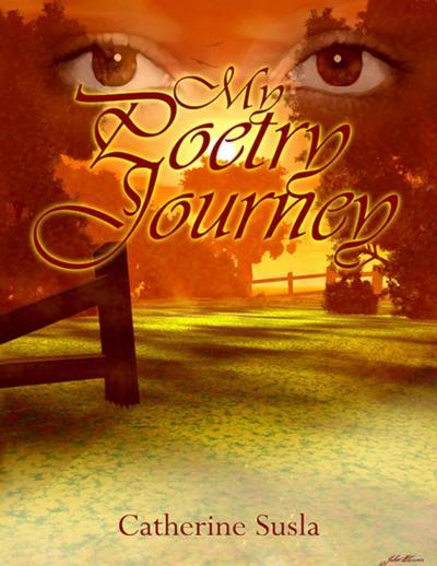 My Poetry Journey