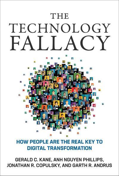 Technology Fallacy