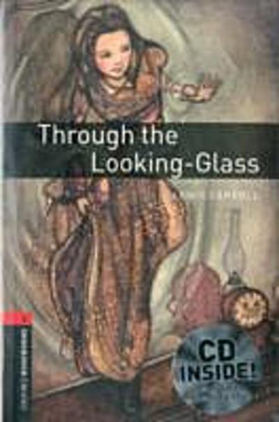 Through the Looking Glass Pack. 3rd Edition