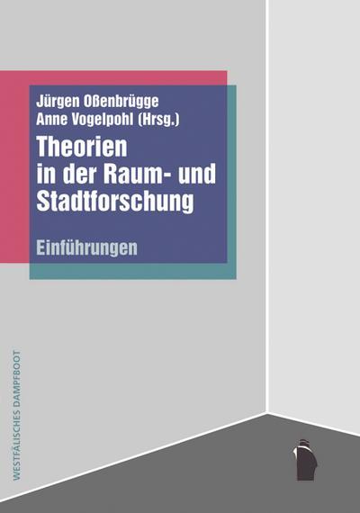 Theorien in der Raum- und Stadtforschung