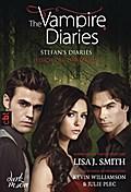 The Vampire Diaries 06 - Stefan's Diaries - Fluch der Finsternis