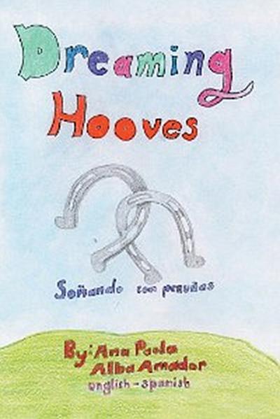 Dreaming Hooves
