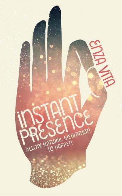 Instant Presence