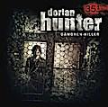 Dorian Hunter 35.1: Niemandsland - Eingeladen (Teil 1)