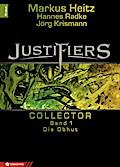 Justifiers 01