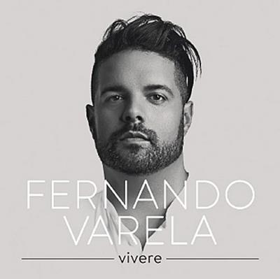 Vivere, 1 Audio-CD
