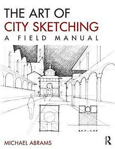 Art of City Sketching