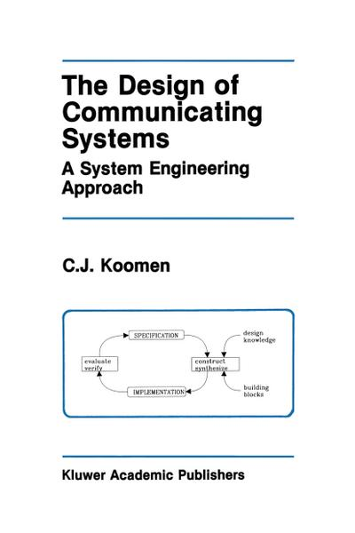 Design of Communicating Systems