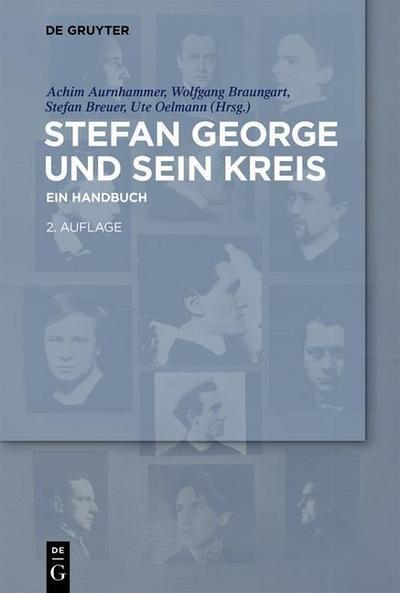 Stefan George und sein Kreis