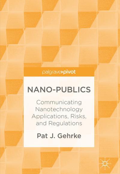 Nano-Publics