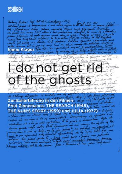 I do not get rid of the ghosts.