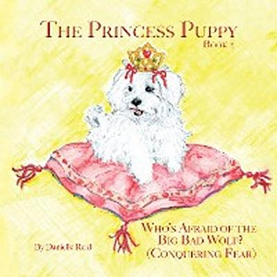 The Princess Puppy