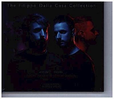 The Filippo Dalla Casa Collection