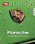auto motor und sport Edition - Porsche: Vom 9 ...