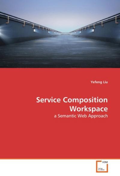 Service Composition Workspace