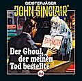 John Sinclair - Folge 132