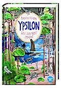 Ypsilon; Ill. v. D'Oro, Miriam; Deutsch