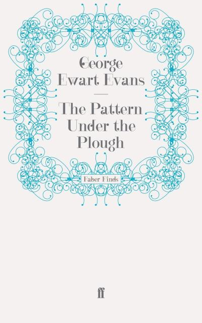 The Pattern Under the Plough