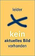 """Kissen """"keep calm and dream"""", rohweiß"""