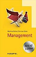 Management - Best of Edition - Matthias Nöllke