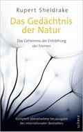 Das Gedächtnis der Natur