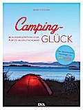 Camping-Glück