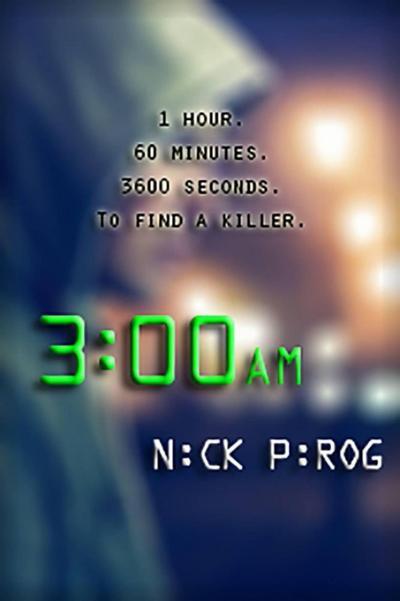 3:00 (Gialli)